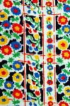 antique textile retro